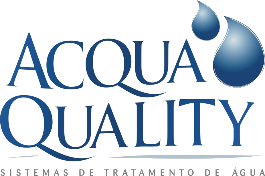 AcquaQuality -Tratamento de Água Abrandada, Desmineralizada e Potável